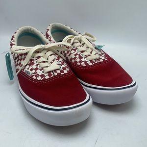 Vans Comfy Cush sneakers